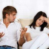Как вернуть мужчину: пошаговая инструкция борьбы за брак