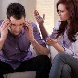 Распространенные ошибки в отношениях