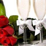 Какие бывают годовщины свадьбы от 1 до 20 лет